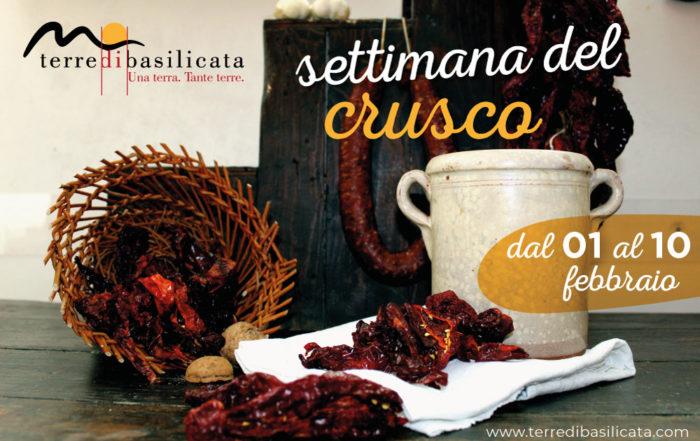Peperone-Crusco-Sito-700x441 Home