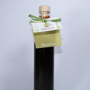 D005-300x300 Materano