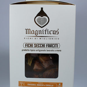 FS010-300x300 Materano