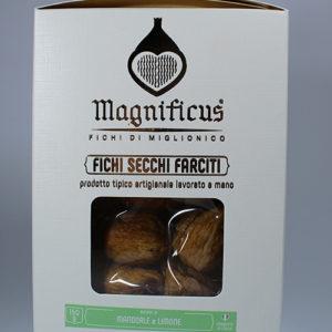 FS011-300x300 Materano