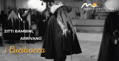Cucibocca-400x206 News