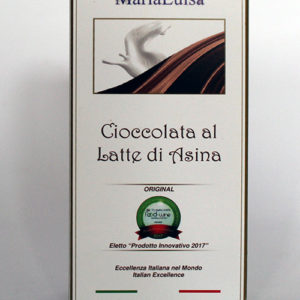 IMG_3715-300x300 Materano