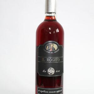 Vino-b1-300x300 Offerte