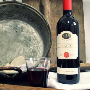 vino-2-300x300 Vulture