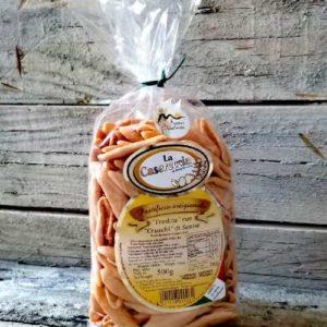 strascinati-con-cruschi-300x300 Val d'Agri
