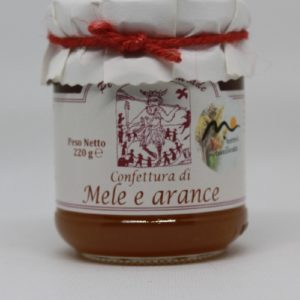 MELE-E-ARANCE-300x300 Val d'Agri