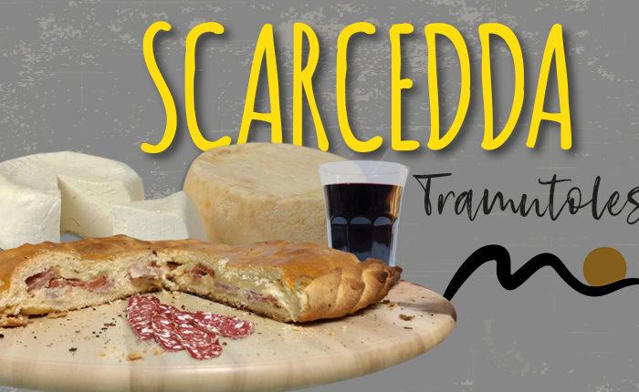 Scarcedda-700x430 Home