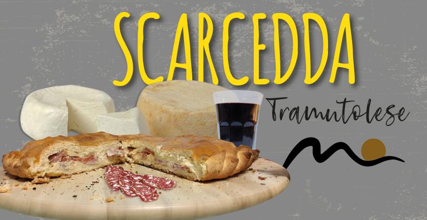 Scarcedda News