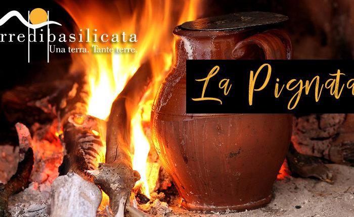 La-Pignata-700x430 Home