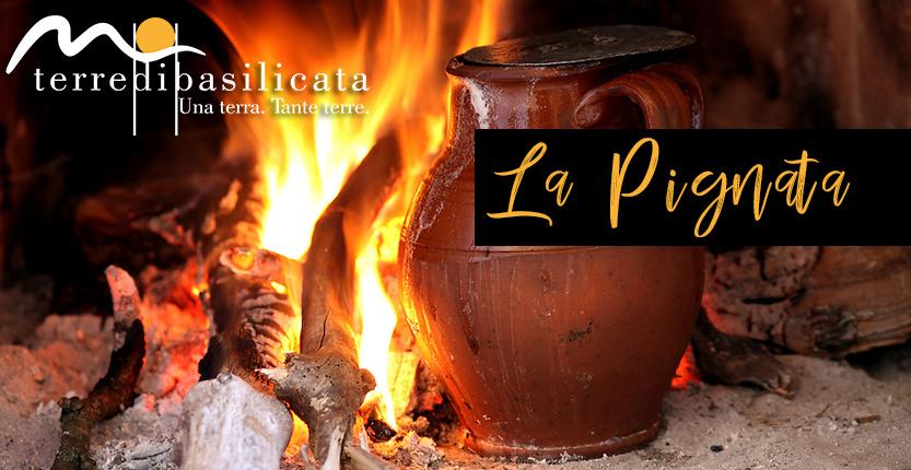 La-Pignata News