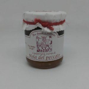 mela-del-peccato-300x300 Val d'Agri