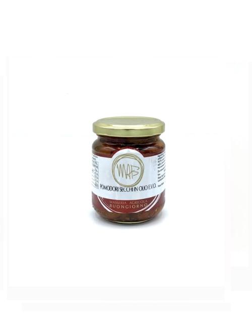 pomodori-secchi-1 Valle del Sinni