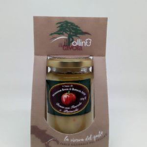 rossa-con-finocchi-e-pistacchi-300x300 Pollino