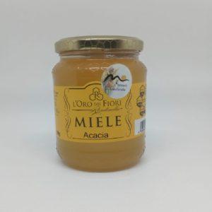 miele-acacia-300x300 Vulture