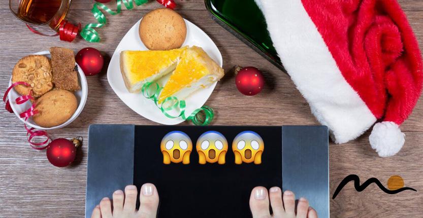 Natale2 News