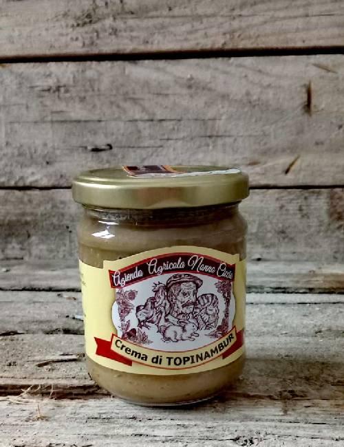 crema-di-topinambur-set Val d'Agri
