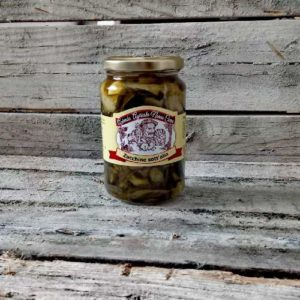 zucchine-sottolio-1-300x300 Val d'Agri