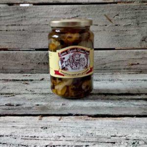 zucchine-sottolio-piccanti-2-300x300 Val d'Agri
