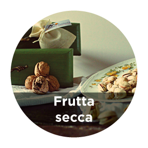 03-frutta-secca Home