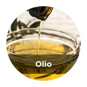 06-olio Home