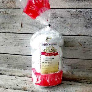 biscottini-bianchi-300x300 Val d'Agri