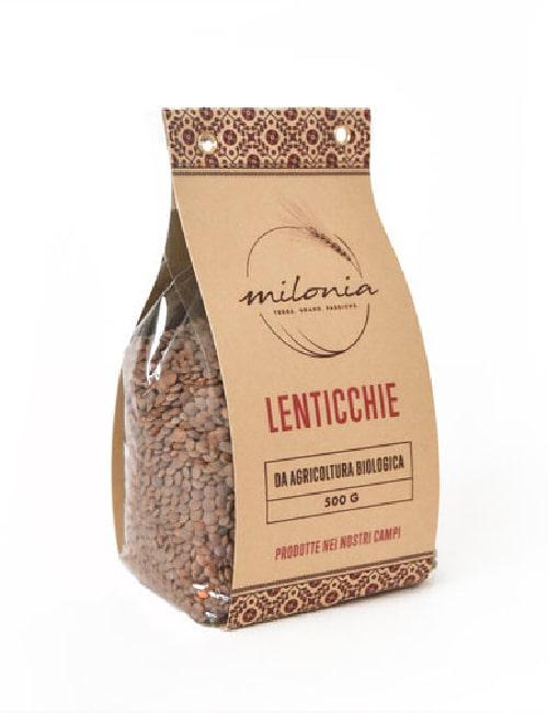lenticchie-min Materano