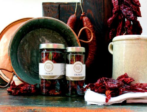 I 10 prodotti tipici della Basilicata da provare almeno una volta in tavola